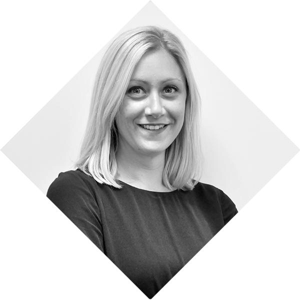 Mélanie Pilato, conseillère experte dans la gestion de patrimoine