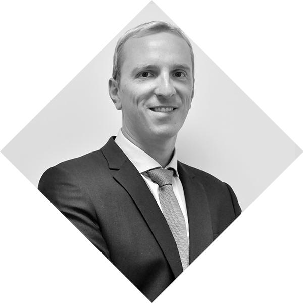 Thomas Duval, conseiller expert dans la gestion de patrimoine