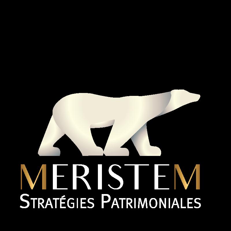 MERISTEM, conseil en gestion de patrimoine