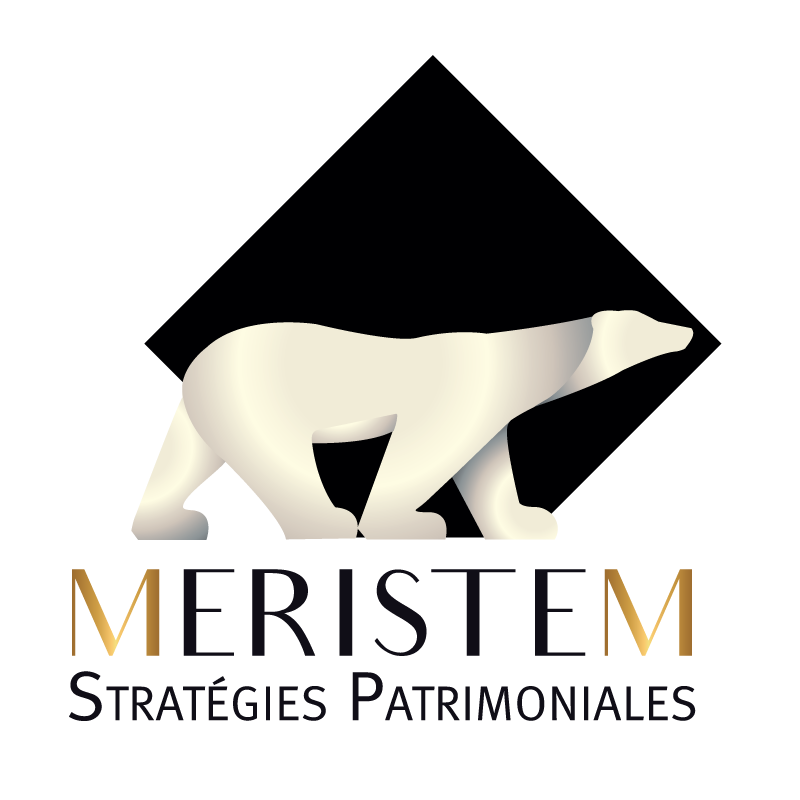 Strategie patrimoniale