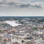 Loi Pinel : les nouveautés pour 2019 à Nantes