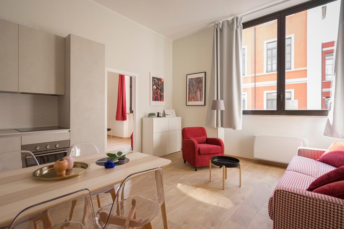 L'investissement en location meublée à Nantes : pourquoi s'y intéresser et comment faire