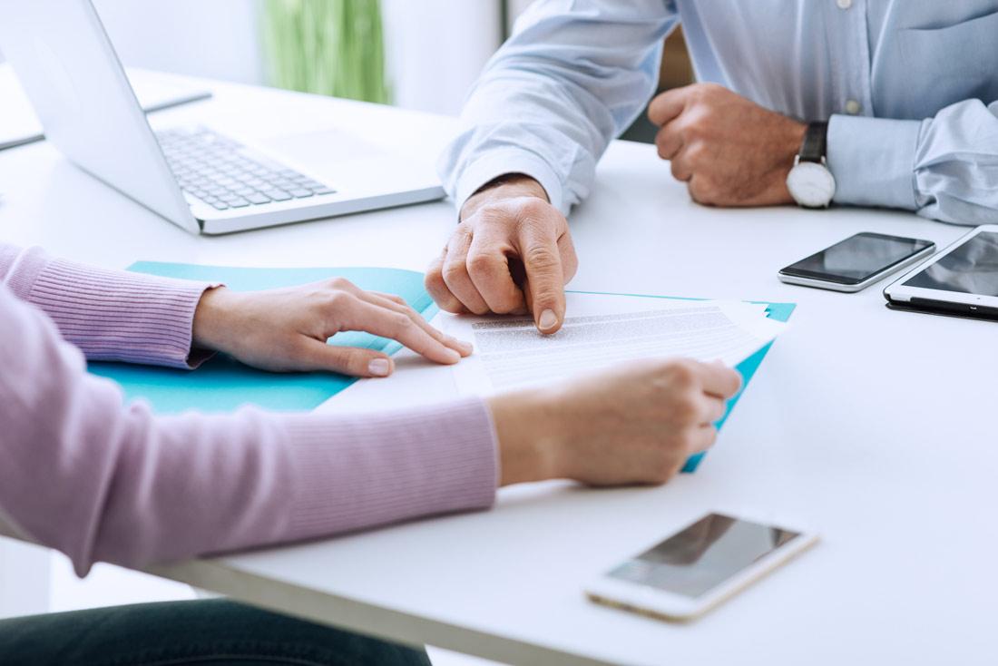 Quel est le rôle d'un conseiller en gestion de patrimoine ? Meristem, cabinet de stratégies patrimoniales à Nantes vous répond !