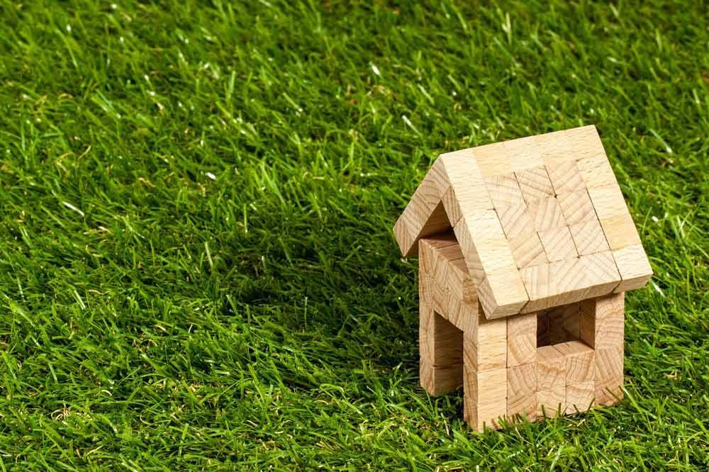 Comment investir dans une SCI à Nantes et souscrire à un éco-prêt à taux zéro ?