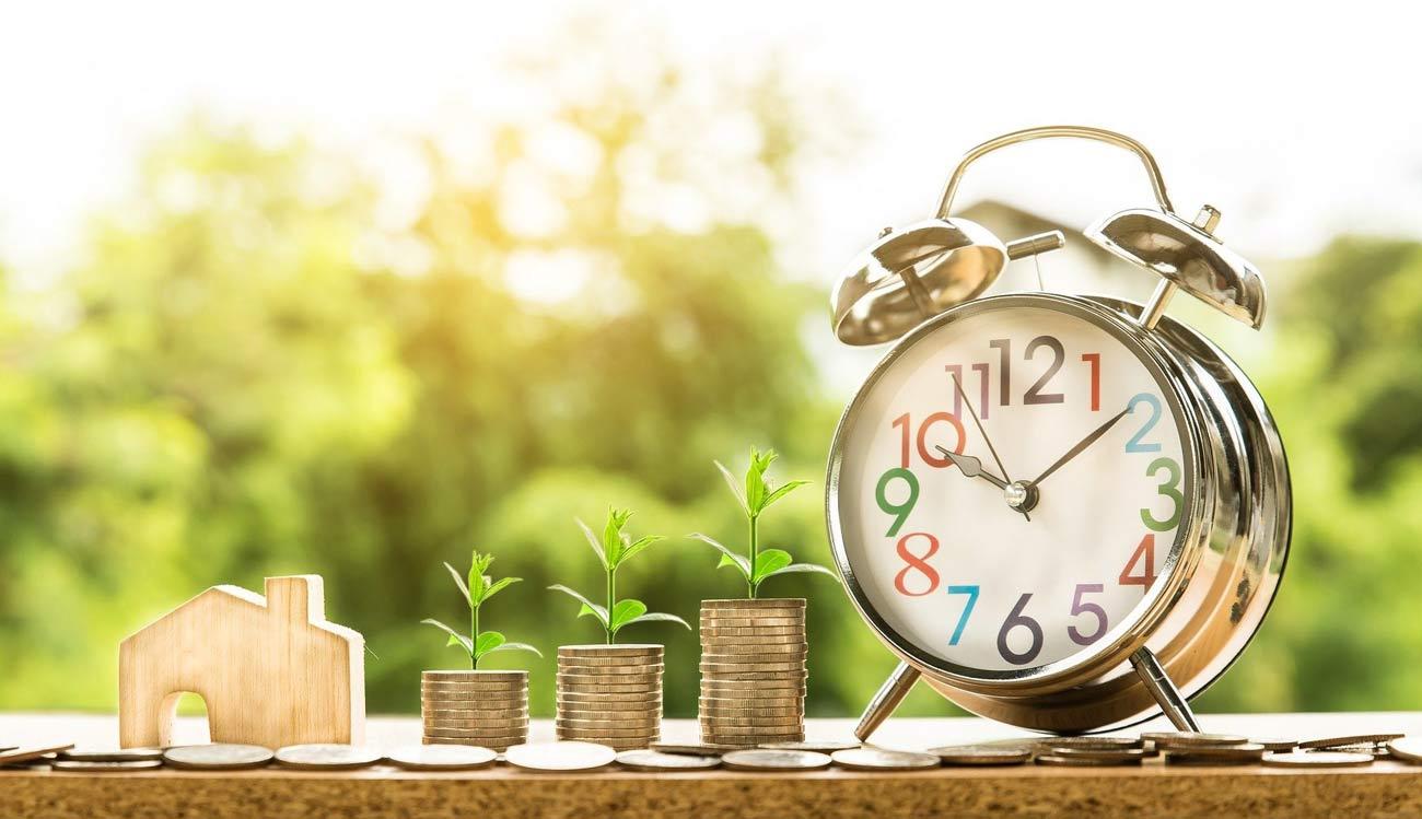Que faire après la période de défiscalisation de votre bien immobilier ?